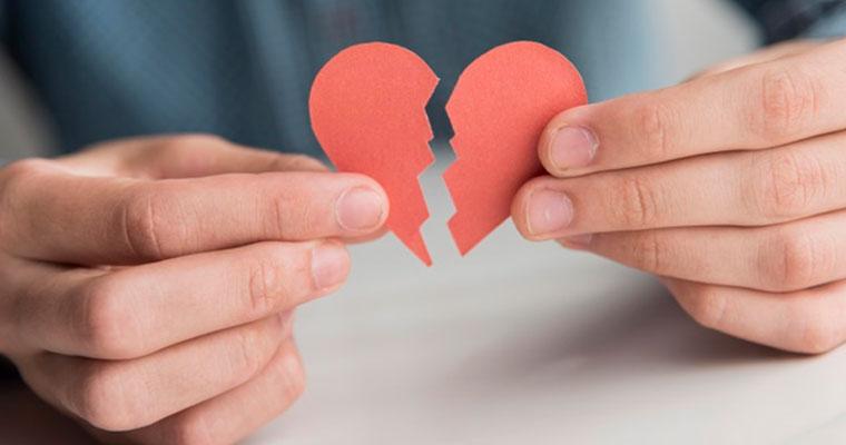 echtscheidingsmediator kiezen